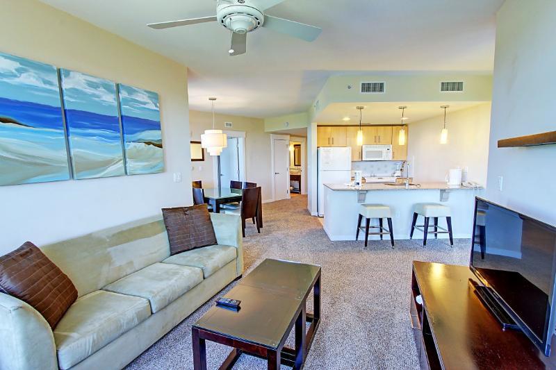 Elation 5512 -AVAIL 5/30-6/4!1BR/1BA-SanDestin Golf&Beach Resort! Book Online! - Image 1 - Miramar Beach - rentals