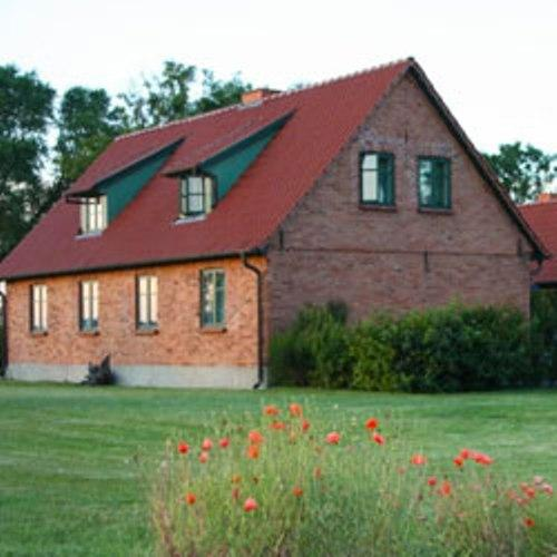 Vacation Home in Ummanz - 861 sqft, idyllic, quiet, comfortable (# 3792) #3792 - Vacation Home in Ummanz - 861 sqft, idyllic, quiet, comfortable (# 3792) - Stralsund - rentals