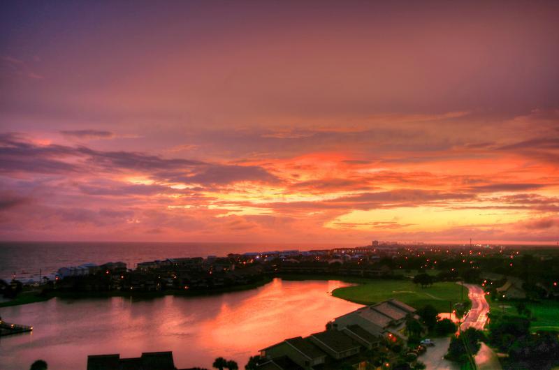 Ariel Dunes II 1208 -10% OFF Summer Stays**AVAIL 7/27-7/30** Gulf Views@Seascape! - Image 1 - Miramar Beach - rentals