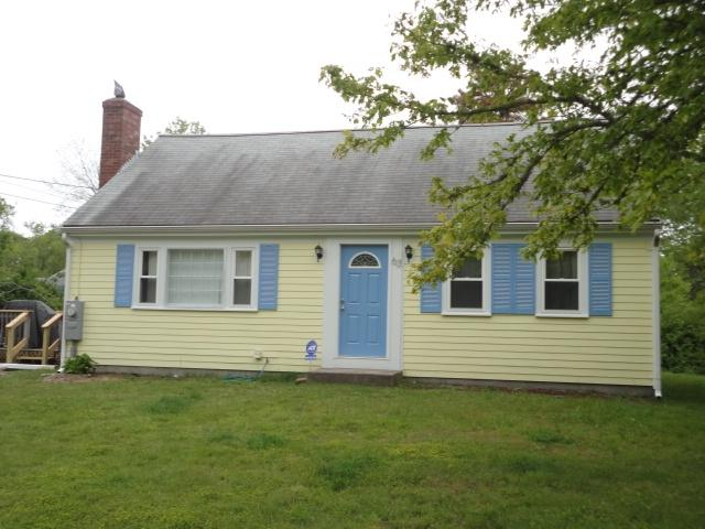 SPECIAL RATE FOR REMAINING SUMMER WEEKS!! 115740 - Image 1 - West Yarmouth - rentals