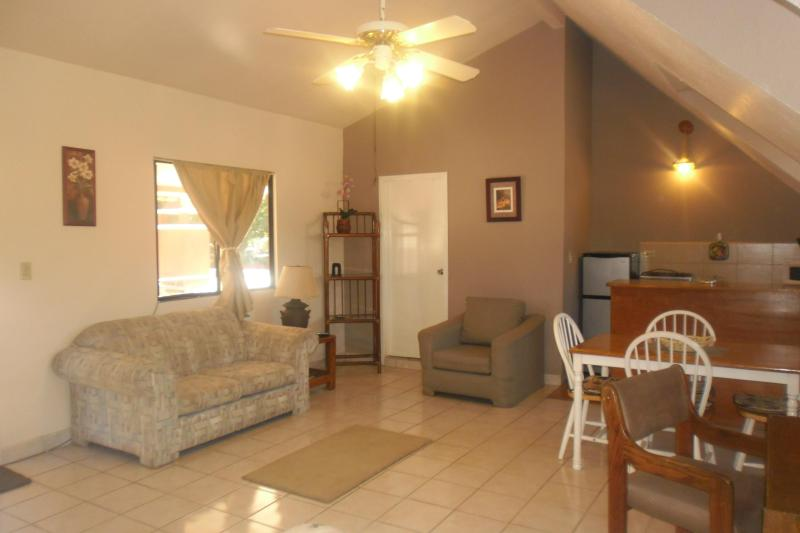 Casa de Patty 1 - Image 1 - Ensenada - rentals