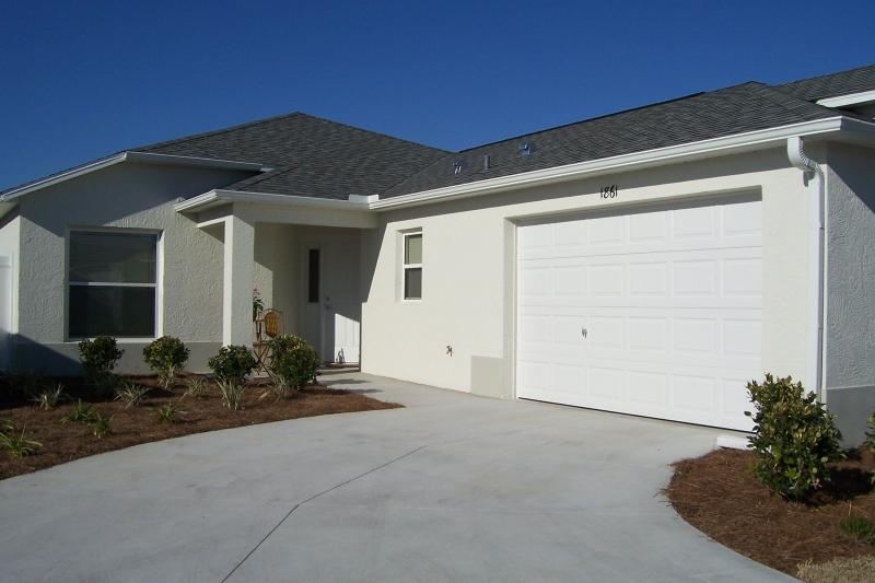 Villages, Florida Vacation Home - Highly Rated - Image 1 - The Villages - rentals