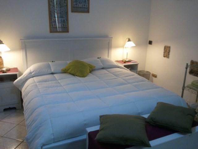 CASA CASELLA - Image 1 - Palermo - rentals