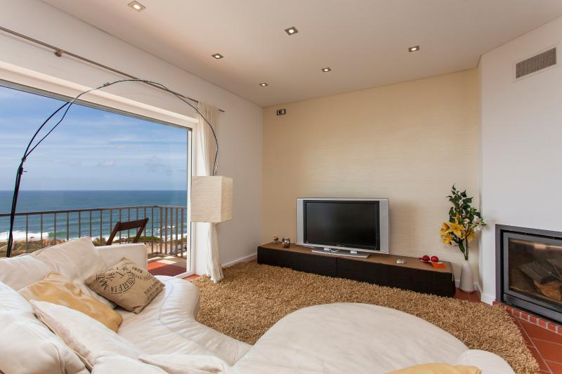 Charming Ericeira Beach House - Image 1 - Ericeira - rentals