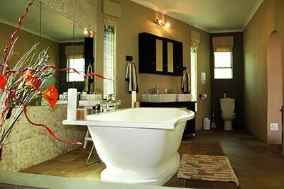 Abafazi Guest House - Image 1 - Pretoria - rentals
