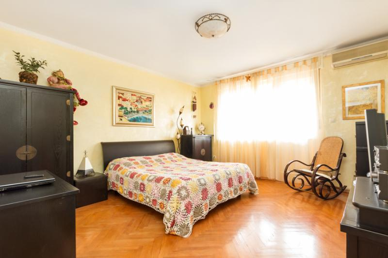 Apartment Lina, Split (near center) - Image 1 - Split - rentals