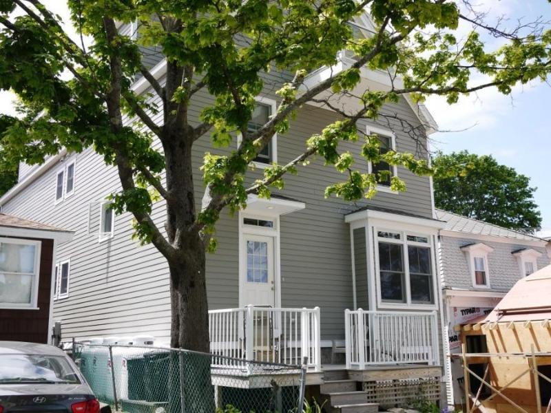 Hurley Cottage - Image 1 - Bar Harbor - rentals