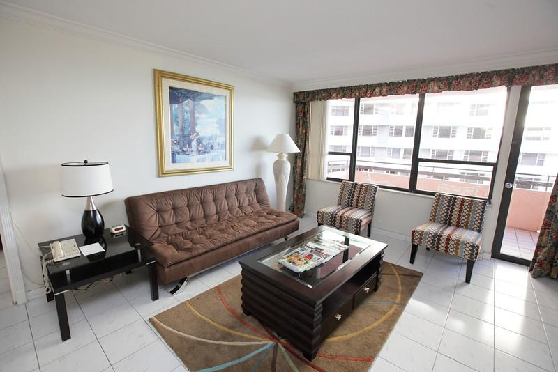 Miami Beach 1010 Luxury With Direct Ocean Views - Image 1 - Miami Beach - rentals