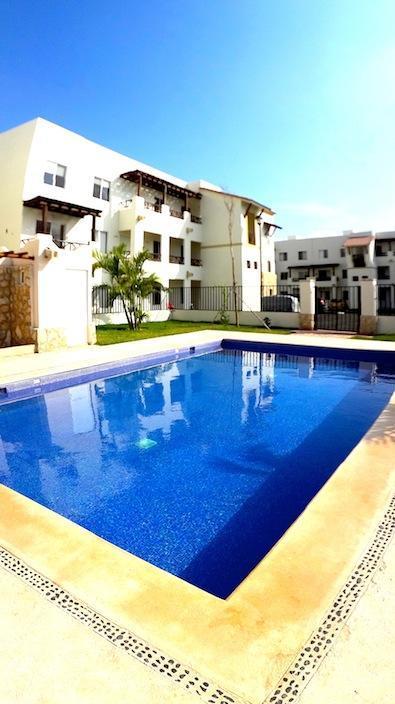 General Pic - Best 2BD Playa del Carmen Super Equipped - Playa del Carmen - rentals
