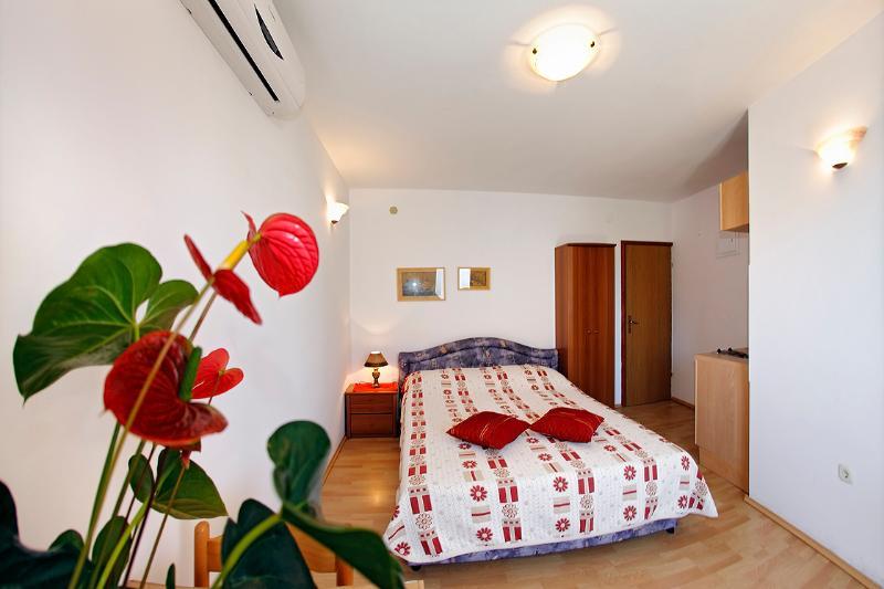 Studi apartment A2 ( 2+0 ) - Apartment EMMA A2 ( 2+0) - Orebic - rentals