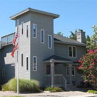 Egi Gawk at 106th St Stone Harbor NJ - Image 1 - Stone Harbor - rentals