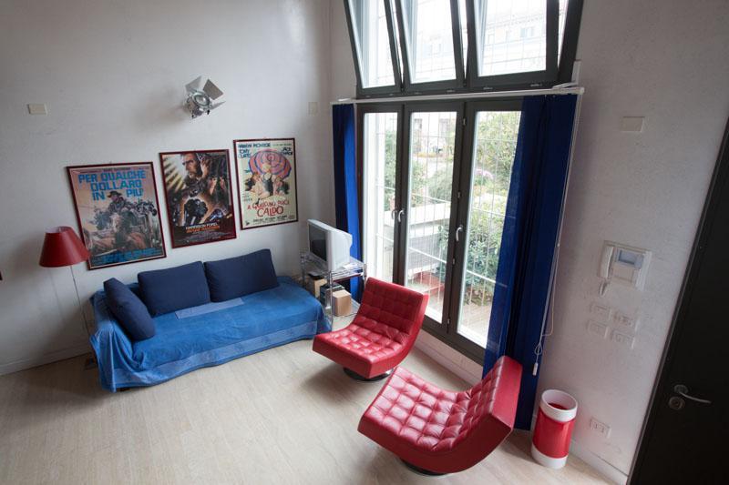 L'approdo - Image 1 - Venice - rentals
