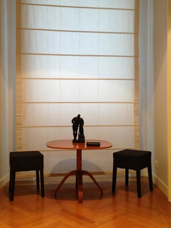 Next to navona luxury 2 bedrooms, 2 bathrooms 4/6 - Image 1 - Rome - rentals