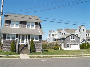 107045 - Image 1 - Cape May - rentals