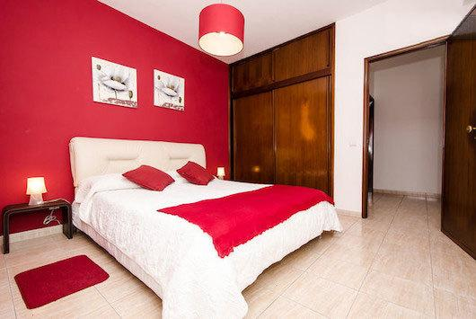 Fisherman's Beach Apartment - Image 1 - Albufeira - rentals