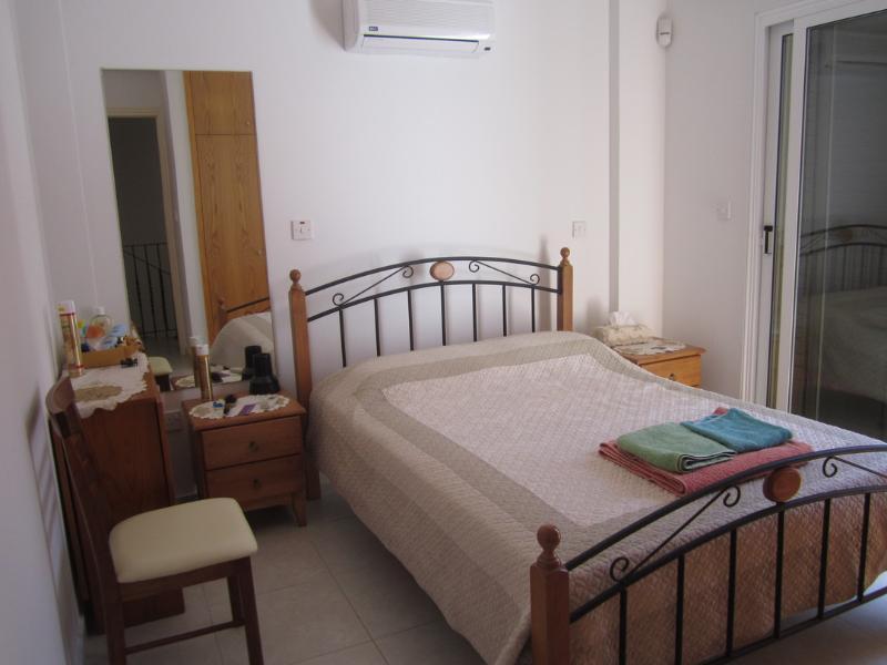Valentinos Holiday Villa - Image 1 - Protaras - rentals
