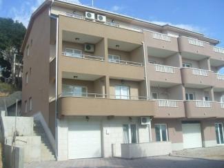 Studio Apartment Mirabela 1 - Image 1 - Omis - rentals