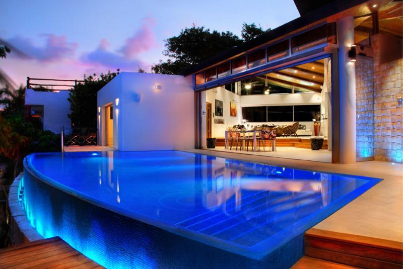 Kite House - Image 1 - Playa del Carmen - rentals