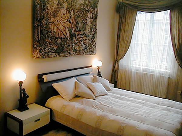 Superio - Image 1 - Krakow - rentals