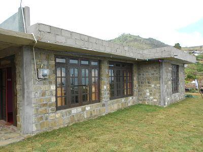 Misty Mountain Lodge,Ohiya, Sri Lanka - Misty Mountain Lodge,  Ohiya  Sri Lanka - Ohiya - rentals