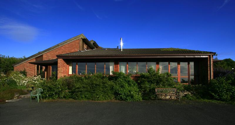 Coolangatta Bed and breakfast - Image 1 - Northern Ireland - rentals