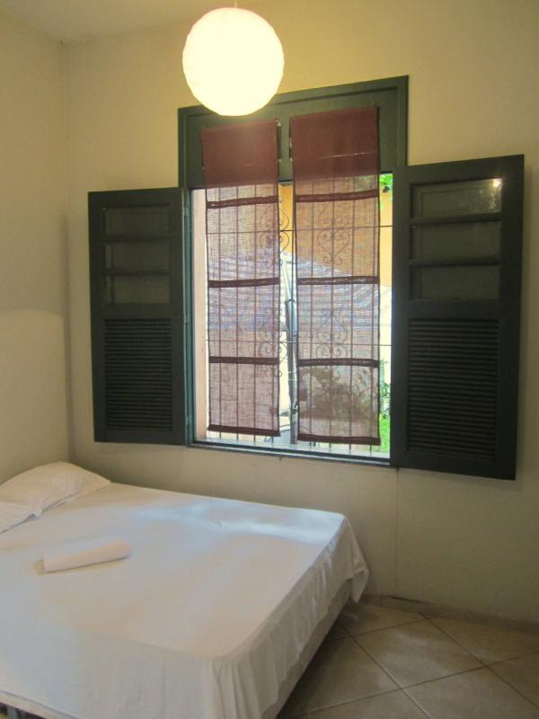 One Bedroom In Santa Teresa / Lapa - Image 1 - Rio de Janeiro - rentals