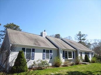116 King Philip Road 116159 - Image 1 - Brewster - rentals