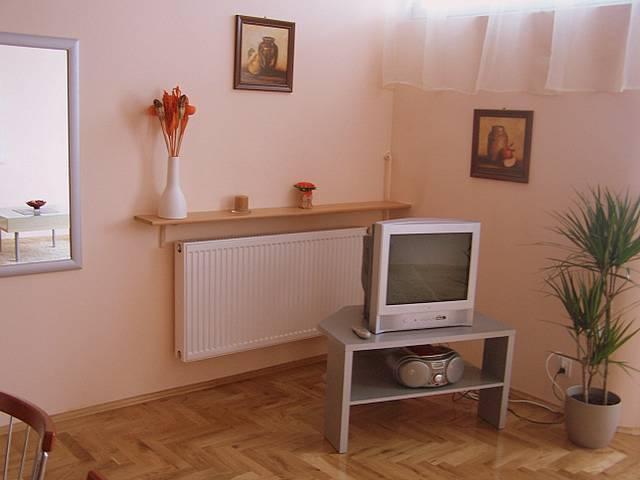 Ekstaza - Image 1 - Krakow - rentals