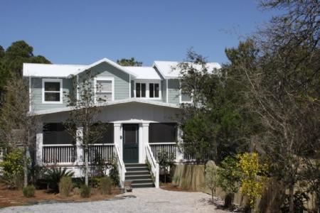 Close Enough - Right Next to Seaside in Seagrove - Equilibrium - Seagrove Beach - rentals