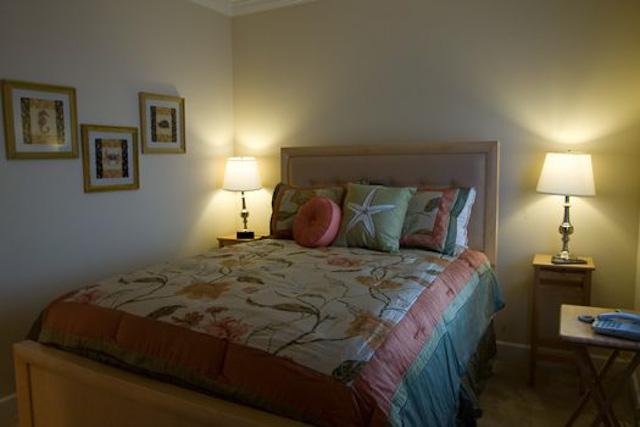 Starlight on Tybee - prices listed may not be accu - Image 1 - Tybee Island - rentals