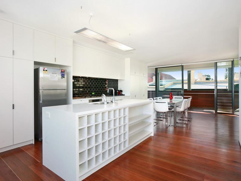 Av8S, Avoca Street, Randwick, Sydney - Image 1 - Randwick - rentals