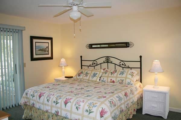 Kingston Cove 23 - Image 1 - Hilton Head - rentals