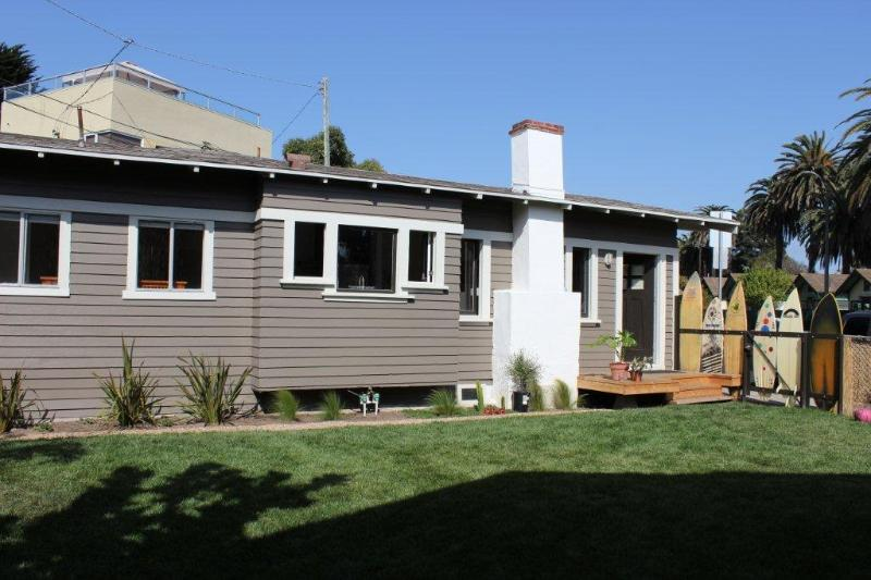Laid Back Charm in the Heart of Venice Beach - Image 1 - Los Angeles - rentals