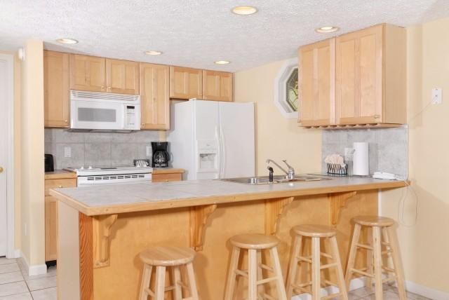 A MOUNTAIN MAGIC - Image 1 - Pigeon Forge - rentals