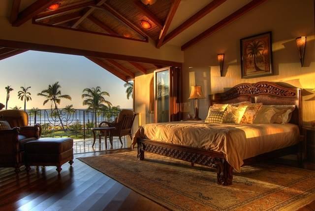 Las Palmas Villas - Image 1 - Playa Flamingo - rentals