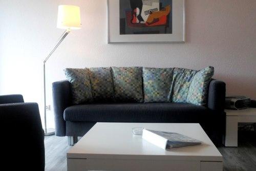 LLAG Luxury Vacation Apartments in Schleiden - renovated, modern, bright (# 3830) #3830 - LLAG Luxury Vacation Apartments in Schleiden - renovated, modern, bright (# 3830) - Schleiden-Gemünd - rentals