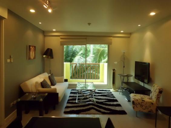Villas for rent in Hua Hin: C6044 - Image 1 - Hua Hin - rentals