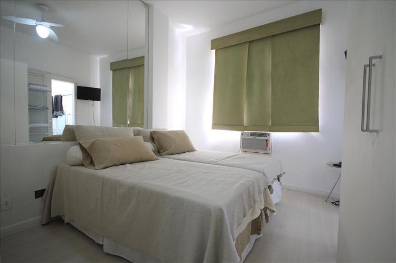 ★Ribeiro 502 - Image 1 - Rio de Janeiro - rentals