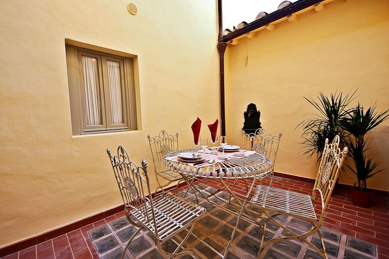 Cézanne - Windows on Italy - Image 1 - Florence - rentals