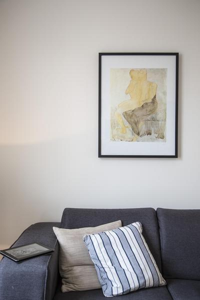 Ifield Road IV - Image 1 - London - rentals