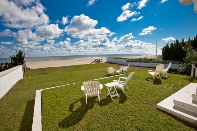 View - 4608 Ocean Front Avenue - Virginia Beach - rentals