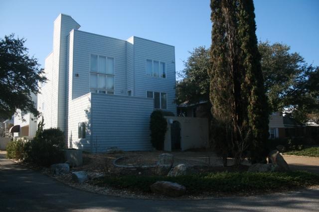 Exterior of House - 100 89th Street - Virginia Beach - rentals