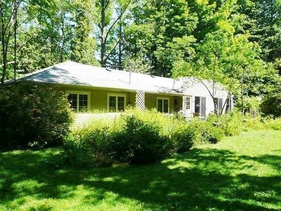 Welcome to Lake Michigan Cottage - Lake Michigan Cottage. Saturday to Saturday Rental. - Fennville - rentals