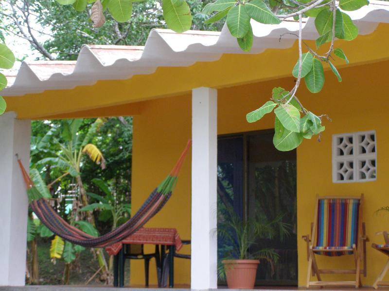 Casa Pintada - Image 1 - San Carlos - rentals