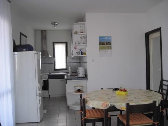 House Marko - 10831-K1 - Image 1 - Razanj - rentals