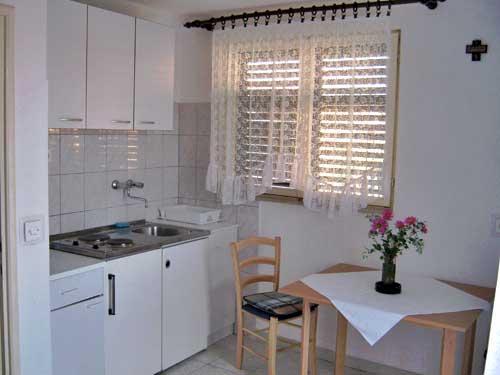 Apartments Vladimir - 11291-A2 - Image 1 - Vodice - rentals
