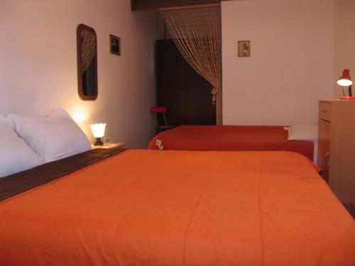 Apartments Joso - 13621-A1 - Image 1 - Brodarica - rentals
