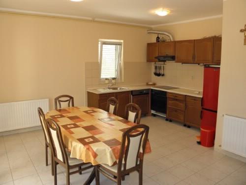 Apartments Željko - 14161-A3 - Image 1 - Tribunj - rentals