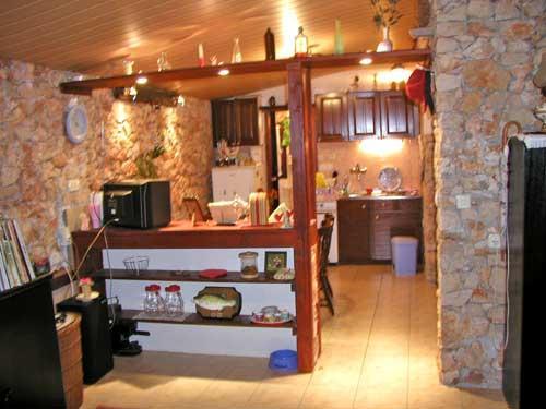 Apartments Đorđe - 14251-A1 - Image 1 - Razanj - rentals