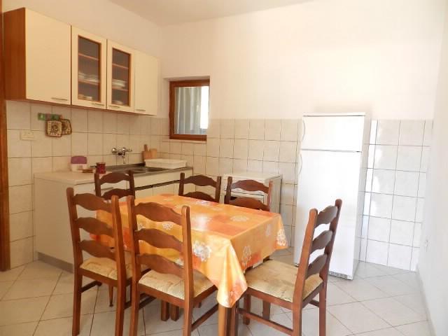 Apartment Kata - 14401-A1 - Image 1 - Grebastica - rentals